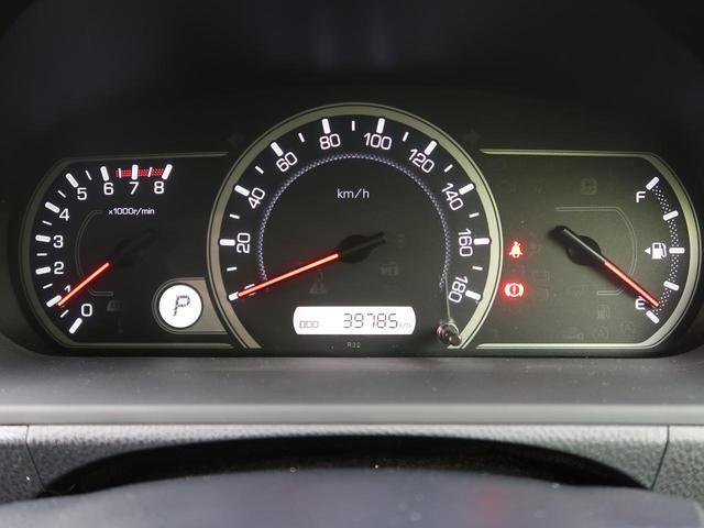 「トヨタ」「ノア」「ミニバン・ワンボックス」「三重県」の中古車37