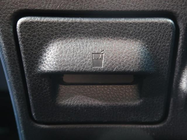 「トヨタ」「ノア」「ミニバン・ワンボックス」「三重県」の中古車45