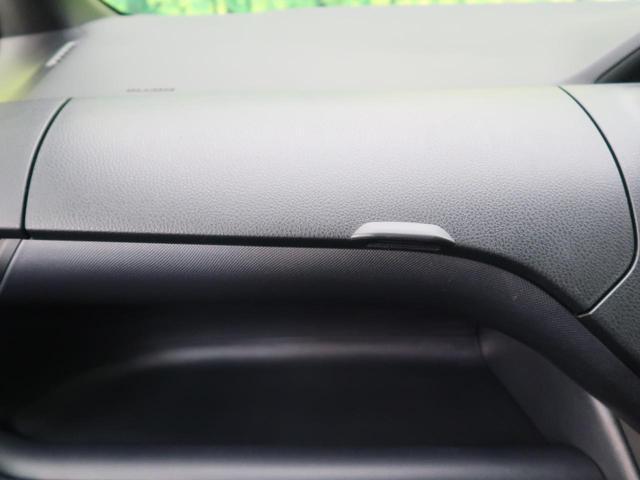 「トヨタ」「ノア」「ミニバン・ワンボックス」「三重県」の中古車47