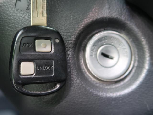 「トヨタ」「bB」「ミニバン・ワンボックス」「三重県」の中古車8