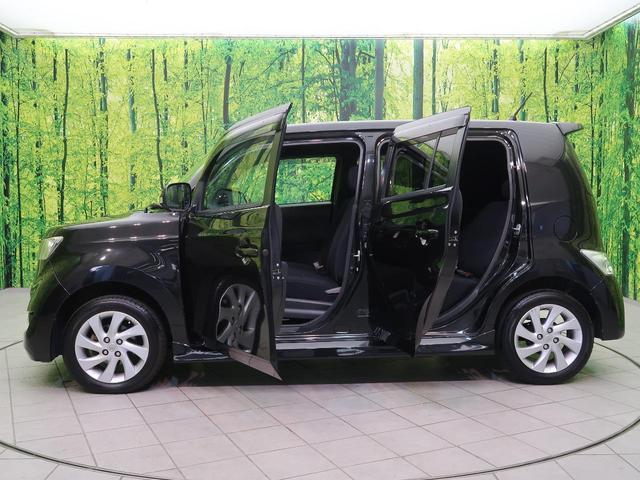 「トヨタ」「bB」「ミニバン・ワンボックス」「三重県」の中古車21