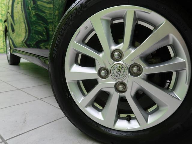 純正の14インチアルミホイールが装備されております。当社にて社外製品や冬タイヤの取り扱いもございますのでお好みで御納車までに社外アルミホイールに変更も可能ですよ♪