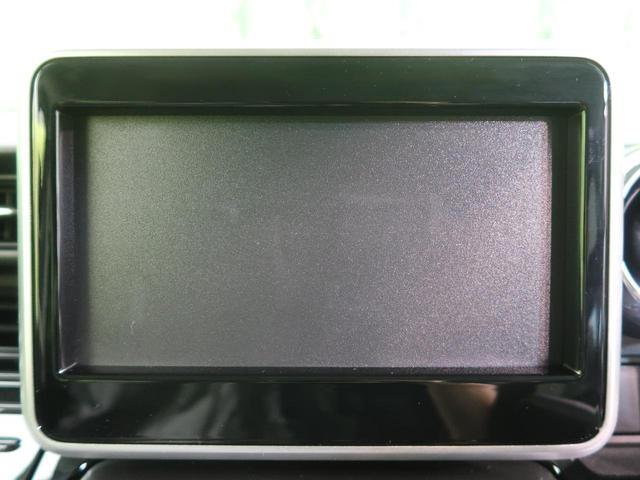 ハイブリッドXS 衝突軽減装置 届出済未使用車 両側パワスラ(10枚目)