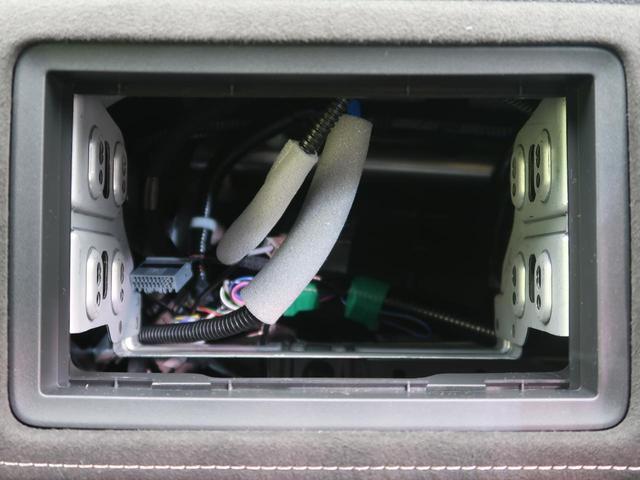 ハイブリッドRS・ホンダセンシング 現行型 登録済未使用車(4枚目)