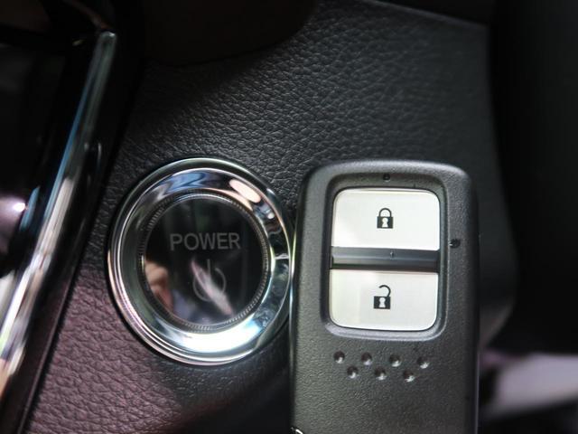 ハイブリッドRS・ホンダセンシング 現行型 登録済未使用車(14枚目)