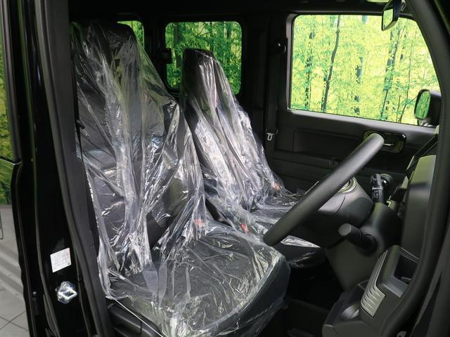 「フロントシート」目立つ汚れやシワなどはなく、綺麗な状態で保管されています☆