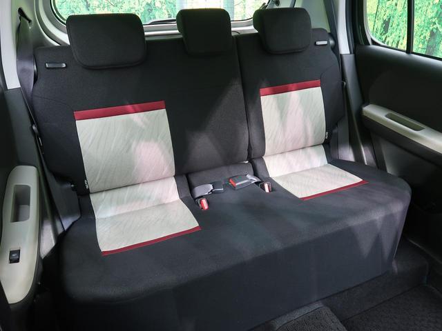 抗菌・消臭・防汚!!【光触媒ルームコーティング】の施工もオススメです!光触媒で紫外線を受けることによって車内をクリーンに保つことができます!