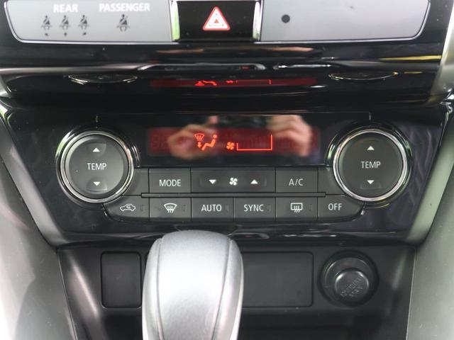 「三菱」「エクリプスクロス」「SUV・クロカン」「三重県」の中古車9