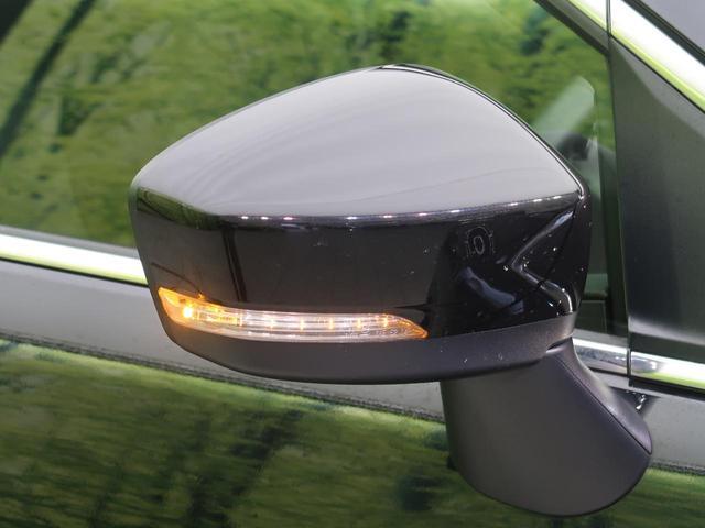 「三菱」「エクリプスクロス」「SUV・クロカン」「三重県」の中古車30