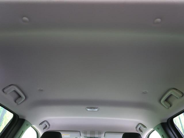 「三菱」「エクリプスクロス」「SUV・クロカン」「三重県」の中古車34
