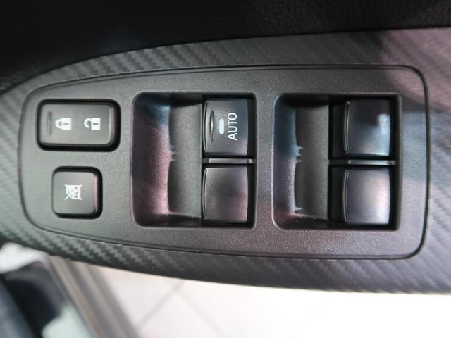 「三菱」「エクリプスクロス」「SUV・クロカン」「三重県」の中古車37