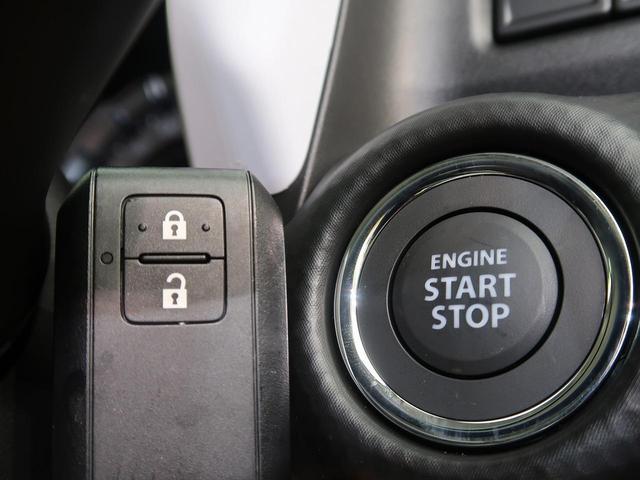 ハイブリッドX 現行 衝突被害軽減装置 届出済未使用車(4枚目)