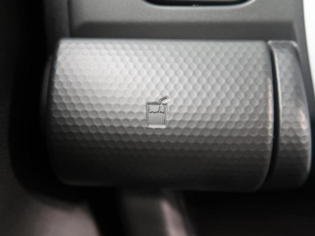 ハイブリッドX 現行 衝突被害軽減装置 届出済未使用車(42枚目)