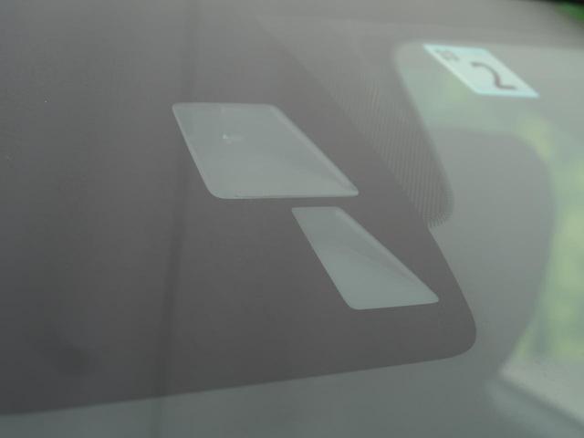 XD 純正ナビ 衝突被害軽減システム ディーゼル車 禁煙車(34枚目)