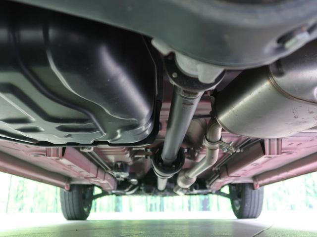 X 4WD 衝突被害軽減 HIDヘッド スマートキー(19枚目)