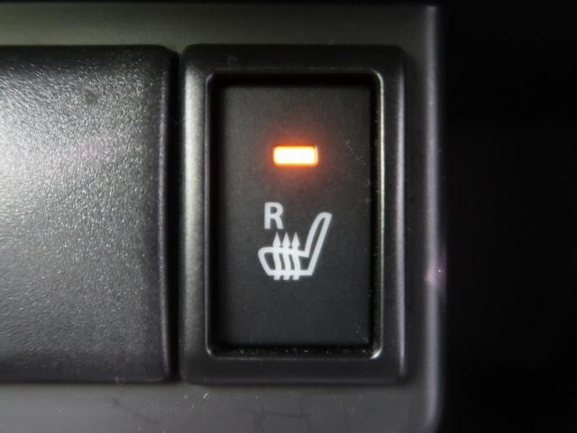 S 衝突被害軽減装置 シートヒーター ETC 純正オーディオ プライバシーガラス アイドリングストップ(3枚目)