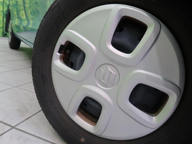 S 衝突被害軽減装置 シートヒーター ETC 純正オーディオ プライバシーガラス アイドリングストップ(12枚目)