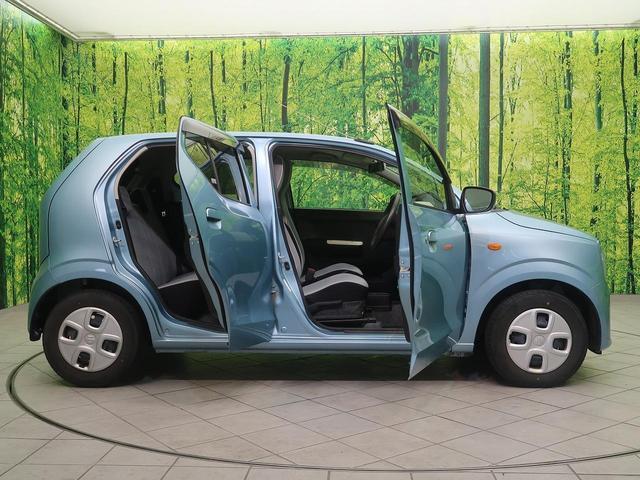 S 衝突被害軽減装置 シートヒーター ETC 純正オーディオ プライバシーガラス アイドリングストップ(25枚目)