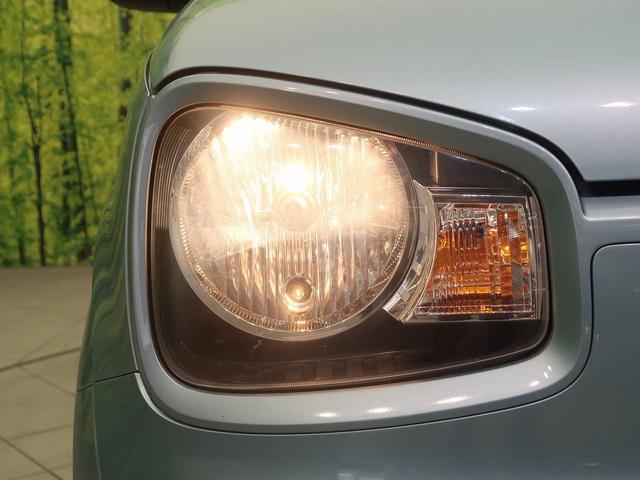 S 衝突被害軽減装置 シートヒーター ETC 純正オーディオ プライバシーガラス アイドリングストップ(26枚目)