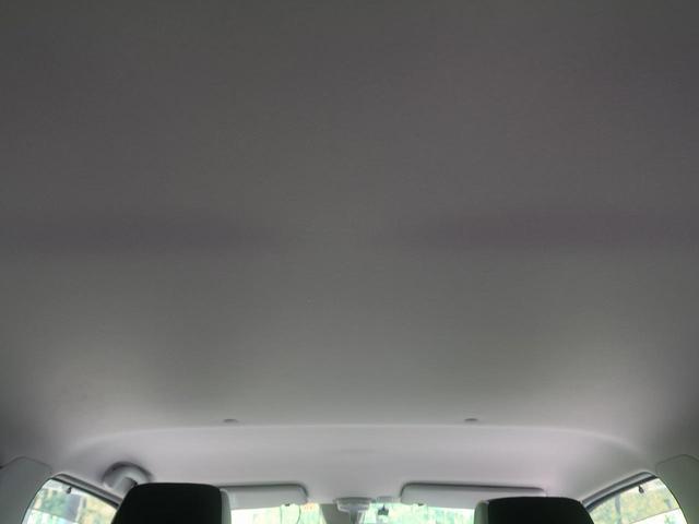 S 衝突被害軽減装置 シートヒーター ETC 純正オーディオ プライバシーガラス アイドリングストップ(30枚目)