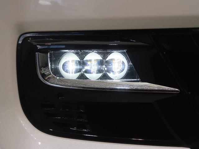 G・Lホンダセンシング LEDヘッド 衝突被害軽減 電動スライド スマートキー ETC レーダークルコン レーンアシスト オートエアコン オートライト(27枚目)