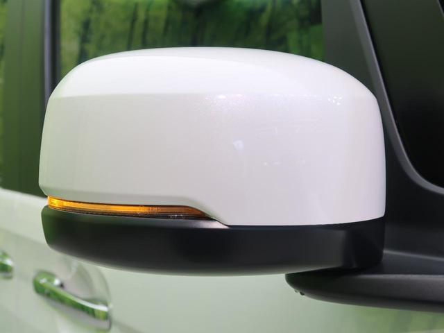 G・Lホンダセンシング LEDヘッド 衝突被害軽減 電動スライド スマートキー ETC レーダークルコン レーンアシスト オートエアコン オートライト(28枚目)