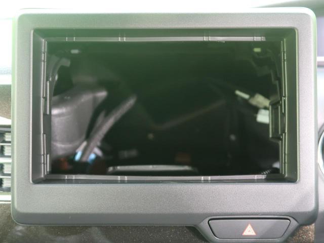 G・Lホンダセンシング LEDヘッド 衝突被害軽減 電動スライド スマートキー ETC レーダークルコン レーンアシスト オートエアコン オートライト(40枚目)