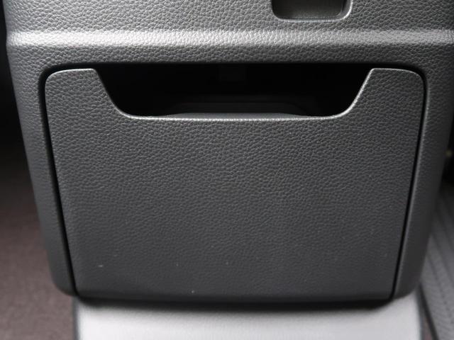G・Lホンダセンシング LEDヘッド 衝突被害軽減 電動スライド スマートキー ETC レーダークルコン レーンアシスト オートエアコン オートライト(50枚目)