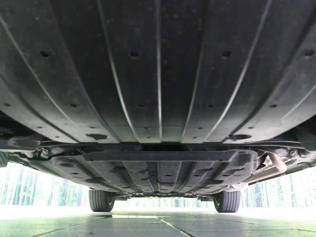 ハイブリッドZ 純正ナビ バックカメラ 衝突被害軽減 クルコン パドルシフト スマートキー ETC LEDヘッド オートエアコン ステアリングリモコン オートライト(18枚目)