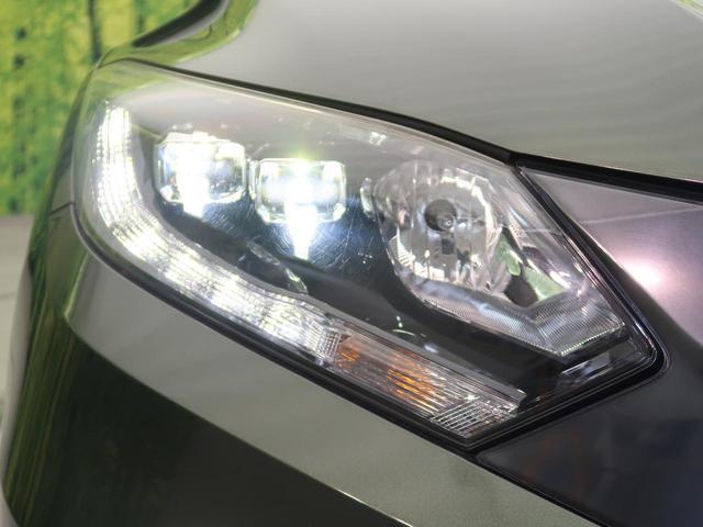 ハイブリッドZ 純正ナビ バックカメラ 衝突被害軽減 クルコン パドルシフト スマートキー ETC LEDヘッド オートエアコン ステアリングリモコン オートライト(26枚目)