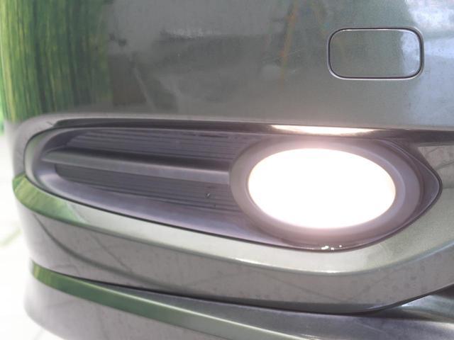 ハイブリッドZ 純正ナビ バックカメラ 衝突被害軽減 クルコン パドルシフト スマートキー ETC LEDヘッド オートエアコン ステアリングリモコン オートライト(27枚目)