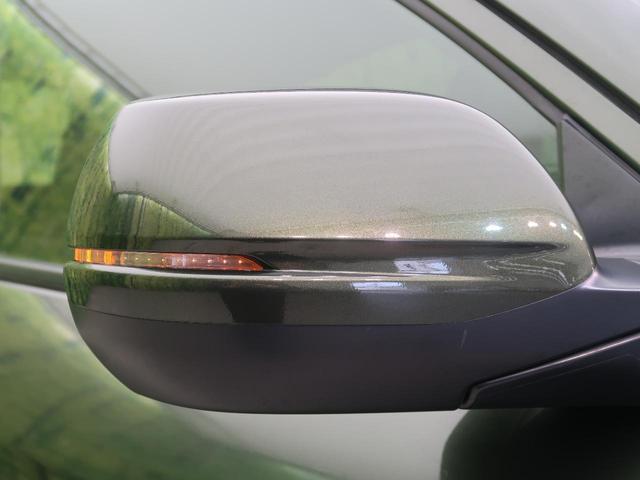 ハイブリッドZ 純正ナビ バックカメラ 衝突被害軽減 クルコン パドルシフト スマートキー ETC LEDヘッド オートエアコン ステアリングリモコン オートライト(28枚目)