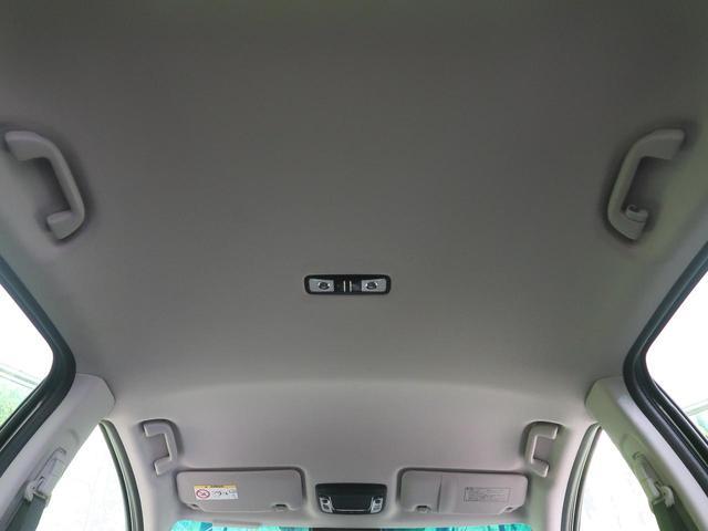 ハイブリッドZ 純正ナビ バックカメラ 衝突被害軽減 クルコン パドルシフト スマートキー ETC LEDヘッド オートエアコン ステアリングリモコン オートライト(33枚目)