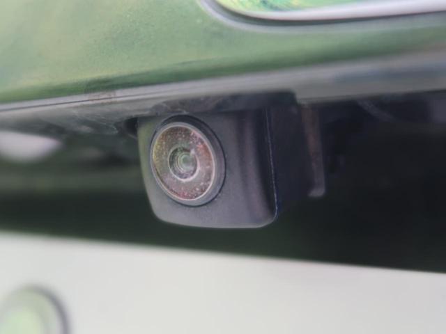 ハイブリッドZ 純正ナビ バックカメラ 衝突被害軽減 クルコン パドルシフト スマートキー ETC LEDヘッド オートエアコン ステアリングリモコン オートライト(36枚目)