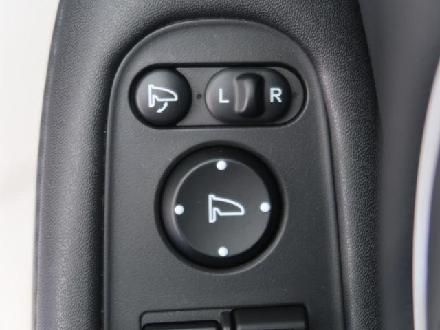 ハイブリッドZ 純正ナビ バックカメラ 衝突被害軽減 クルコン パドルシフト スマートキー ETC LEDヘッド オートエアコン ステアリングリモコン オートライト(40枚目)
