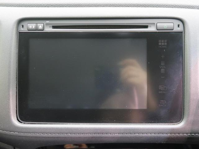 ハイブリッドZ 純正ナビ バックカメラ 衝突被害軽減 クルコン パドルシフト スマートキー ETC LEDヘッド オートエアコン ステアリングリモコン オートライト(42枚目)