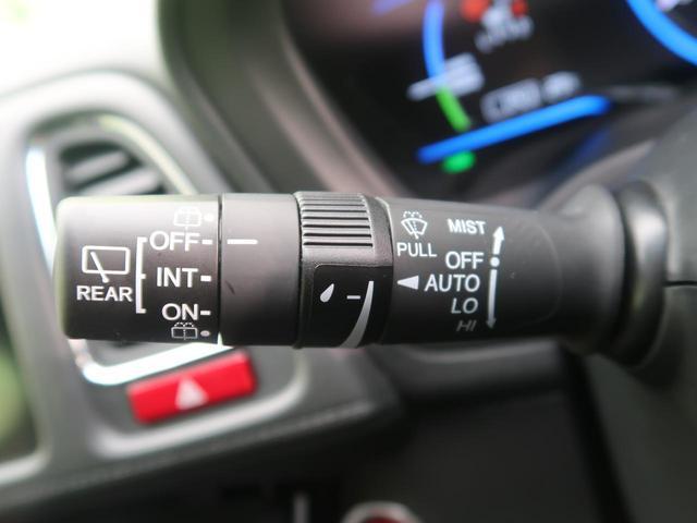 ハイブリッドZ 純正ナビ バックカメラ 衝突被害軽減 クルコン パドルシフト スマートキー ETC LEDヘッド オートエアコン ステアリングリモコン オートライト(49枚目)