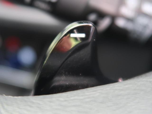 ハイブリッドZ 純正ナビ バックカメラ 衝突被害軽減 クルコン パドルシフト スマートキー ETC LEDヘッド オートエアコン ステアリングリモコン オートライト(53枚目)
