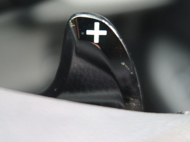 ハイブリッドZ 純正ナビ バックカメラ 衝突被害軽減 クルコン パドルシフト スマートキー ETC LEDヘッド オートエアコン ステアリングリモコン オートライト(54枚目)