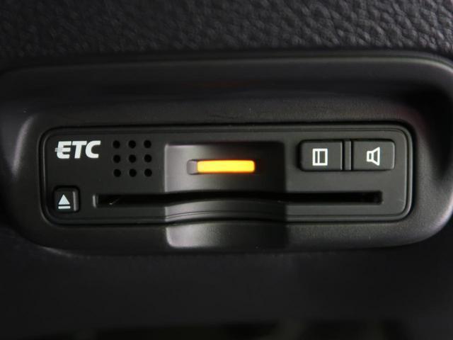 ハイブリッドZ 純正ナビ バックカメラ 衝突被害軽減 クルコン パドルシフト スマートキー ETC LEDヘッド オートエアコン ステアリングリモコン オートライト(55枚目)