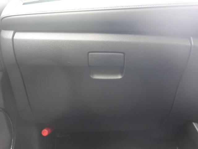 ハイブリッドZ 純正ナビ バックカメラ 衝突被害軽減 クルコン パドルシフト スマートキー ETC LEDヘッド オートエアコン ステアリングリモコン オートライト(56枚目)