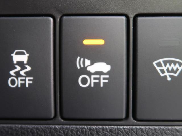 ハイブリッドZ 純正ナビ バックカメラ 衝突被害軽減 クルコン パドルシフト スマートキー ETC LEDヘッド オートエアコン ステアリングリモコン オートライト(61枚目)