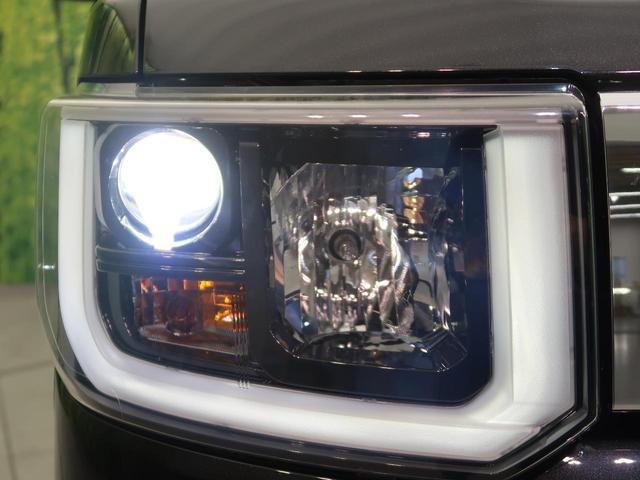 X ファインセレクションSA 純正ナビ バックカメラ スマートキー 電動スライド 衝突被害軽減 ETC LEDヘッド フォグライト オートライト ステアリングリモコン 純正アルミ(26枚目)