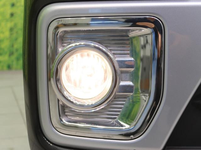X ファインセレクションSA 純正ナビ バックカメラ スマートキー 電動スライド 衝突被害軽減 ETC LEDヘッド フォグライト オートライト ステアリングリモコン 純正アルミ(27枚目)