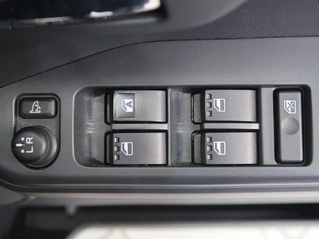 X ファインセレクションSA 純正ナビ バックカメラ スマートキー 電動スライド 衝突被害軽減 ETC LEDヘッド フォグライト オートライト ステアリングリモコン 純正アルミ(37枚目)