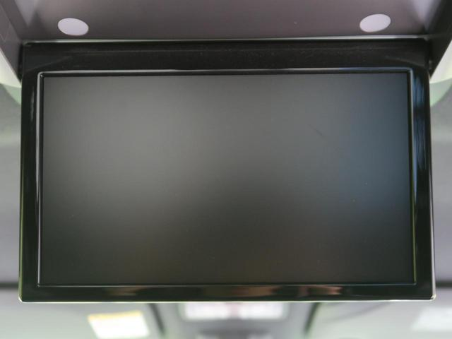 X ファインセレクションSA 純正ナビ バックカメラ スマートキー 電動スライド 衝突被害軽減 ETC LEDヘッド フォグライト オートライト ステアリングリモコン 純正アルミ(40枚目)