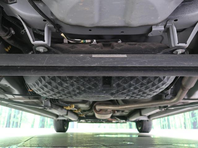 スタイルG SAII SDナビ バックカメラ スマートキー 衝突被害軽減 オートライト LEDヘッド&フォグ アイドリングストップ オートエアコン 純正アルミ ステアリングリモコン(18枚目)