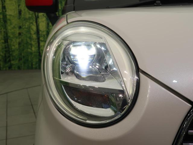 スタイルG SAII SDナビ バックカメラ スマートキー 衝突被害軽減 オートライト LEDヘッド&フォグ アイドリングストップ オートエアコン 純正アルミ ステアリングリモコン(26枚目)