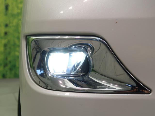 スタイルG SAII SDナビ バックカメラ スマートキー 衝突被害軽減 オートライト LEDヘッド&フォグ アイドリングストップ オートエアコン 純正アルミ ステアリングリモコン(27枚目)