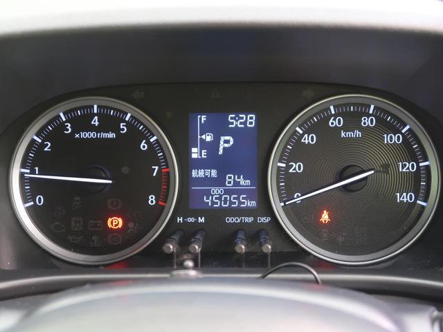スタイルG SAII SDナビ バックカメラ スマートキー 衝突被害軽減 オートライト LEDヘッド&フォグ アイドリングストップ オートエアコン 純正アルミ ステアリングリモコン(50枚目)